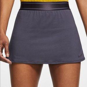 Nike Women's  skort Dry Flouncy Skor